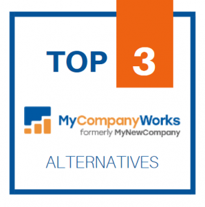 MyCompanyWorks LLC Service Alternatives