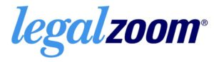 LegalZoom Registered Agent Service