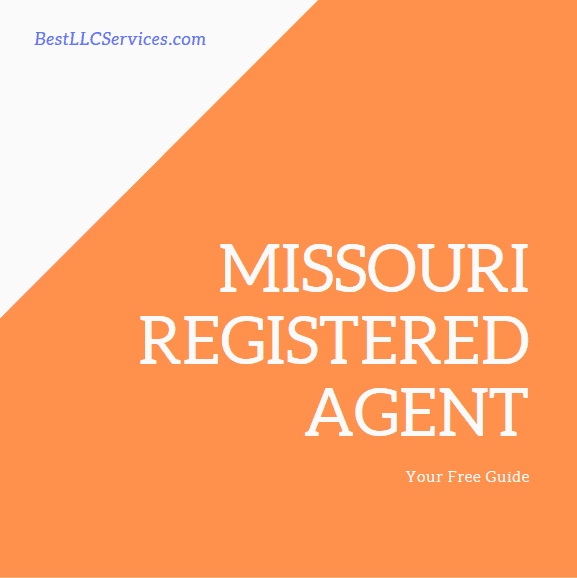 Missouri Registered Agent