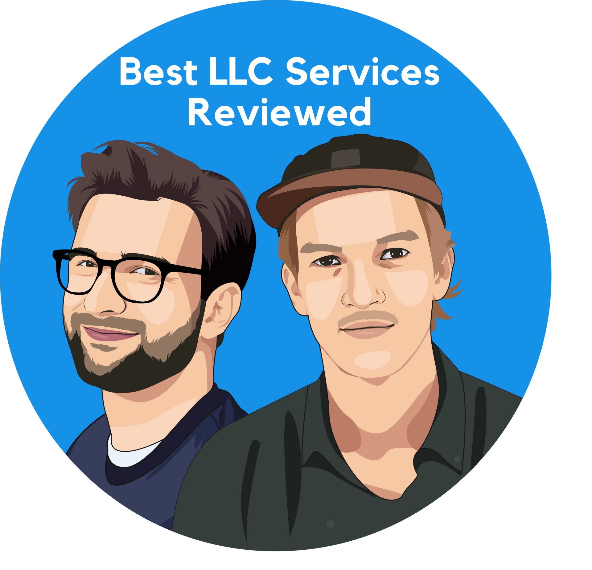 Best LLC Services Reviewed
